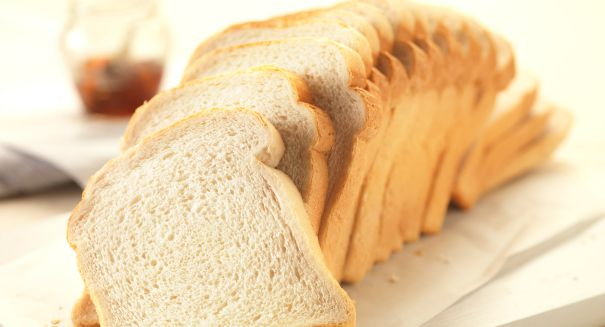 Warning: Going gluten-free may be really bad for your children