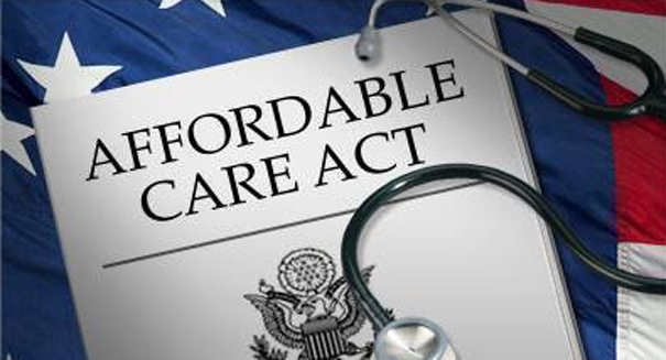Additional extensions for the Affordable Care Act, though one important deadline remains unchanged