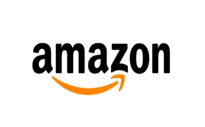Amazon conducting massive crackdown on fake reviews
