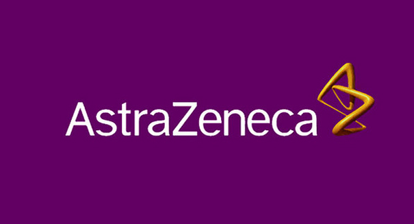Popular Astrazeneca medication, Saxagliptin, linked to increased risk of heart failure