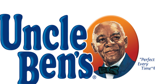 Uncle Ben's rice products cause illness outbreak in Texas