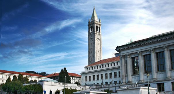 UC Berkeley student exposes commuters, classmates to measles