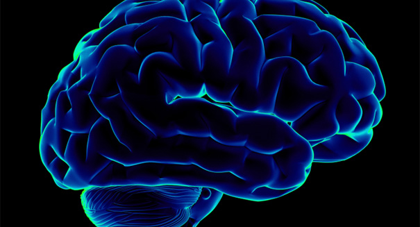 Study: Concussions lead to permanent changes in brains of athletes