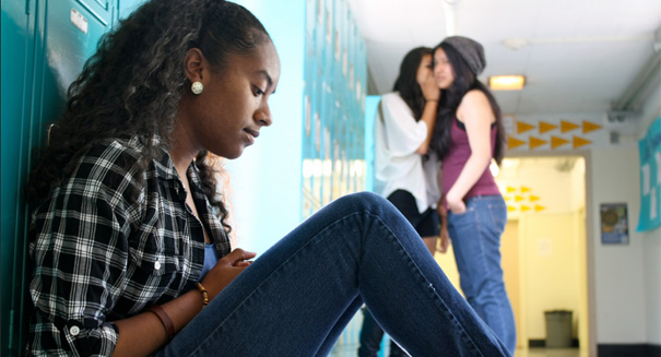 Bullying has negative long-term health impacts: Study