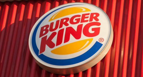 Burger King has just unveiled a huge new menu item, coming Feb. 23