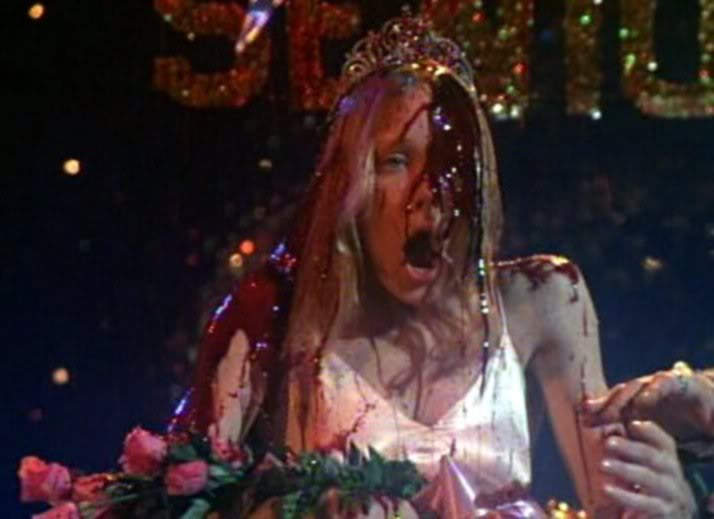 4 reasons why 'Carrie' still matters after 40 years