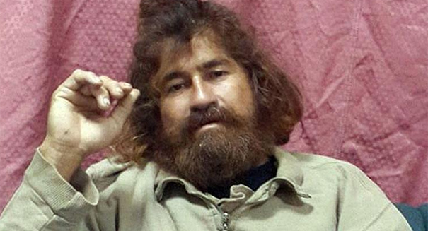 Long-time castaway likely suffering PTSD, according to doctors