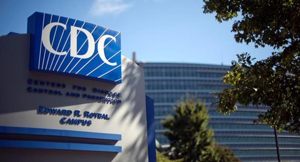 CDC: Gonorrhea treatments may lose effectiveness