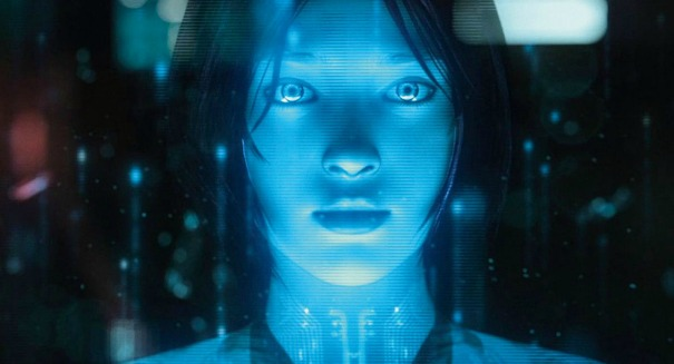 Microsoft Limits Cortana to Edge and Bing on Windows 10