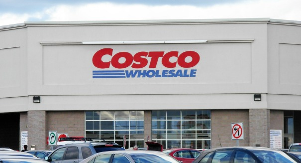 ALERT: Major recall at Costco