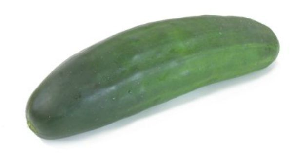 Salmonella in 27 states causes massive cucumber recall — is your state affected?