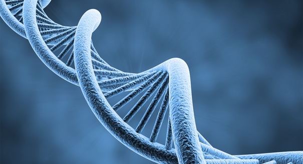 Breakthrough: Huge new genome discovery shakes human medicine