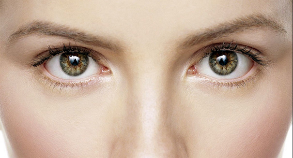 Have contacts? Better treat those peepers with respect or risk bad infection