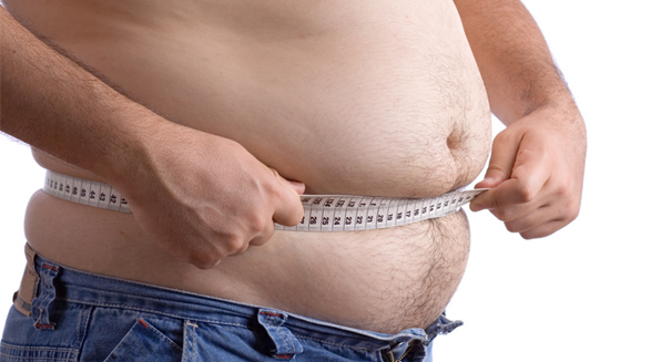 Accidental discovery could lead to breakthrough in controlling obesity