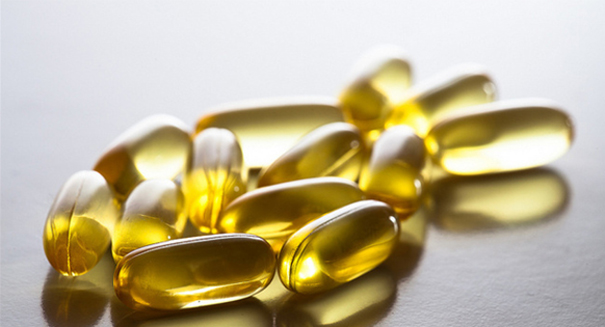 Fish oil does not lower risk of heart disease, according to recent research