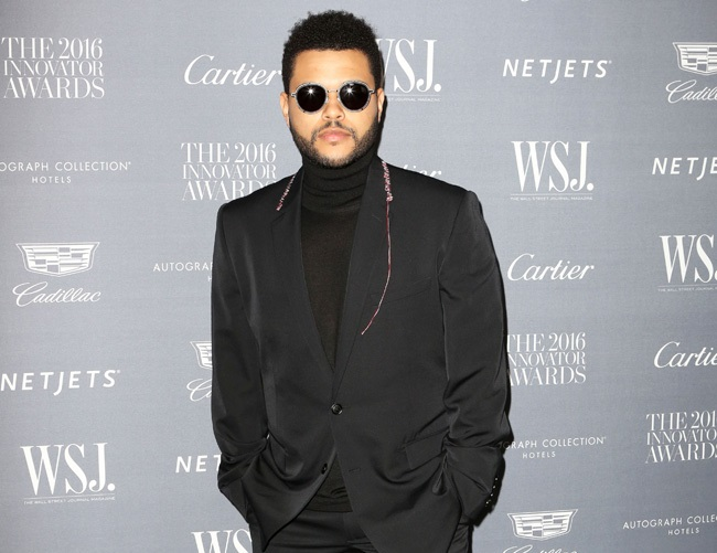 Bella Hadid Feels Totally Backstabbed By Selena Gomez Over The Weeknd