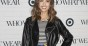 Celebrities arrivals to Target x Who What Wear Launch Party event held at Art Beam, NY  Pictured: Jessica Alba Ref: SPL1216573  270116   Picture by: Janet Mayer / Splash News  Splash News and Pictures Los Angeles:310-821-2666 New York:212-619-2666 London:870-934-2666 photodesk@splashnews.com