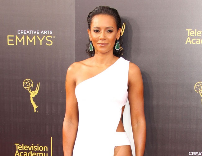 Mel B is still hopeful about a proper 'Spice Girls' reunion