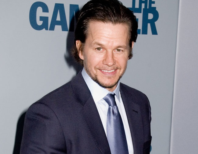 Mark Wahlberg reflects on the Boston marathon bombings