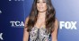NO JUST JARED USAGE 2016 Fox Summer TCA Press Your Party in Los Angeles, CA.  Pictured: Lea Michele Ref: SPL1332615  080816   Picture by: Splash News  Splash News and Pictures Los Angeles:310-821-2666 New York:212-619-2666 London:870-934-2666 photodesk@splashnews.com