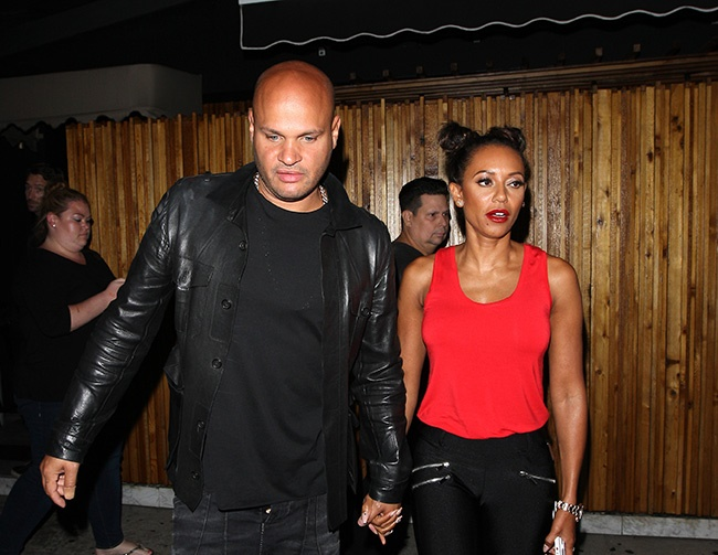 Stephen Belafonte opens new restaurant in Los Angeles