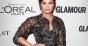 Glamour Celebrates 2016 Women of the Year Awards at NeueHouse Los Angeles  Pictured: Demi Lovato Ref: SPL1393658  151116   Picture by: Jen Lowery / Splash News  Splash News and Pictures Los Angeles:	310-821-2666 New York:	212-619-2666 London:	870-934-2666 photodesk@splashnews.com