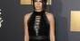 Model Kendall Jenner arrives at the 2016 MTV Movie Awards held at Warner Bros. Studios in Burbank, Los Angeles.  Pictured: Kendall Jenner Ref: SPL1260463  090416   Picture by: Xavier Collin/Image Press/Splash  Splash News and Pictures Los Angeles:	310-821-2666 New York:	212-619-2666 London:	870-934-2666 photodesk@splashnews.com