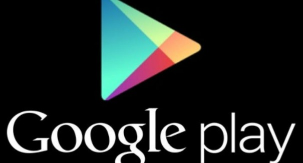 Night Light mode from Google Play could change how you read books