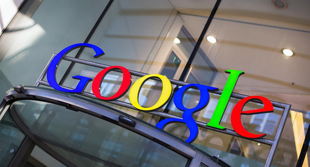 Why does Google want your blood? Here's the bizarre answer…