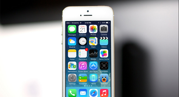 Huge changes coming to iPhone 6S — here's what to expect
