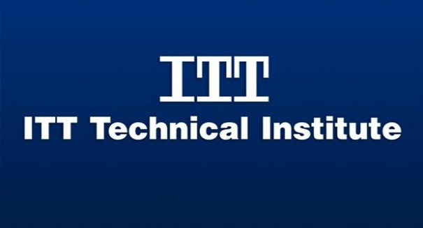 ITT Tech closure leaves students angry, confused