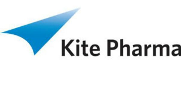 Kite Pharma in hot water after death in cancer treatment trial, claims it's not them