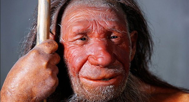 Researchers challenge Neanderthal mating theory