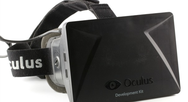 Huge lawsuit filed against founder of Oculus Rift — will it shake up the Virtual Reality market?