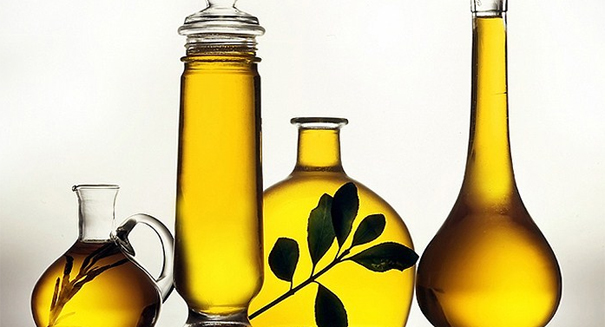 Scientists shocked by what they found out about vegetable oil