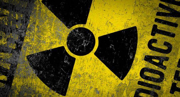 Radiation leak sends Federal Government after Idaho company