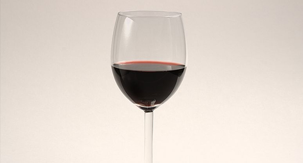 Red wine and chocolate can prevent Alzheimer's?