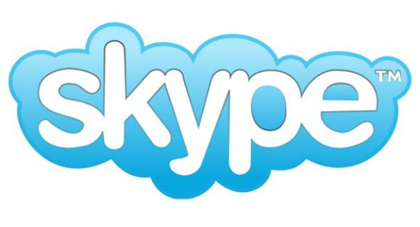 If you use Skype, here's some big news for you