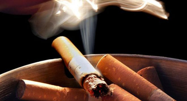 Surprise: Increasing the smoking age to 21 may be a terrible idea