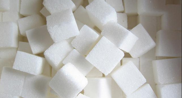 Study finds high sugar intake can double the chances of dying from heart disease