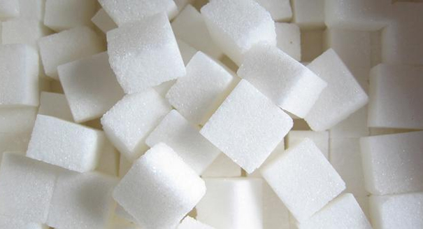 Sugar intake should be halved, according to new WHO guidelines