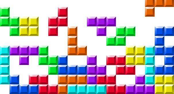 Here's how to beat addiction — and a stupid Tetris game won't do it