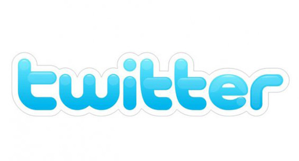 """One stop shopping: New """"buy buttons"""" coming to Twitter"""