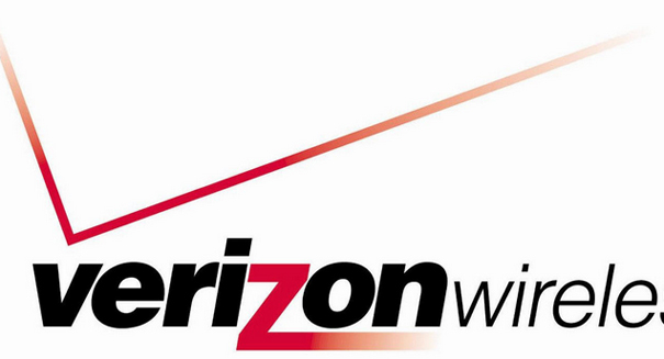 Are consumers turning against Verizon?