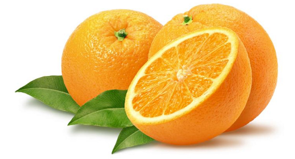 Can vitamin C help fight off cancer?